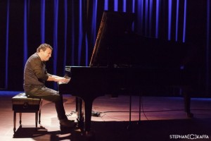 Full Concert - The Netherlands