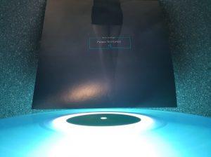 Bruno Sanfilippo Vinyl ModernClassical