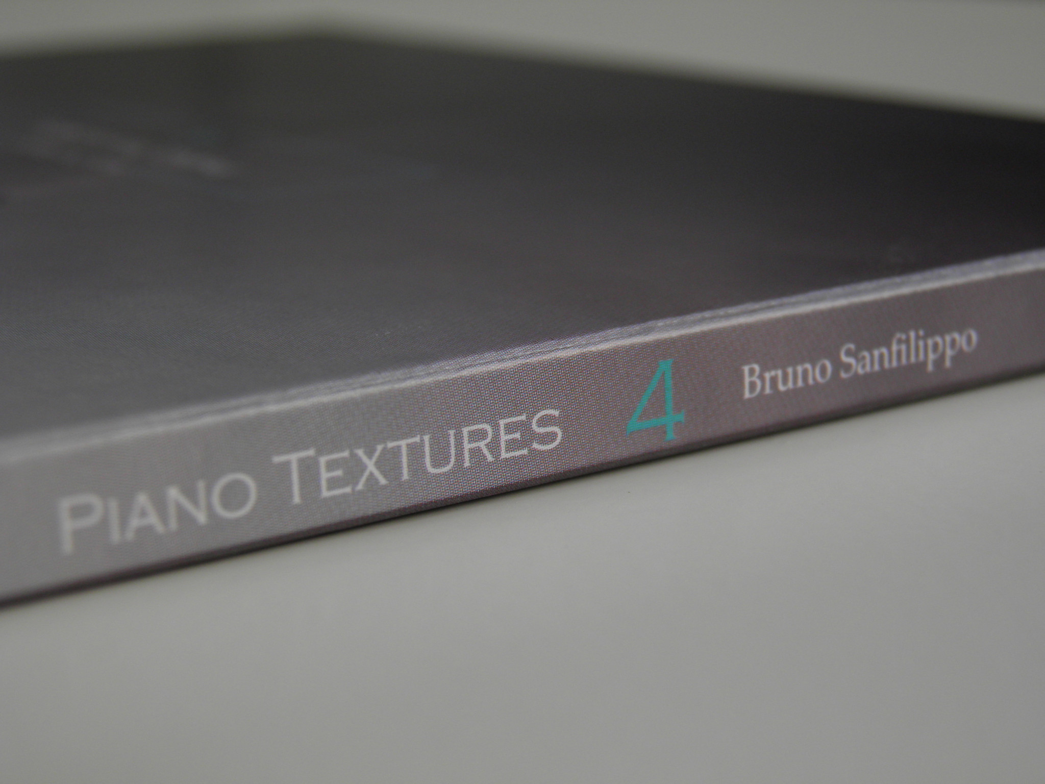 Piano Textures 4 available NOW
