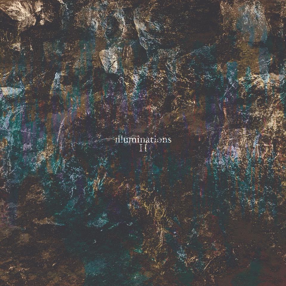 Illuminations II wonderful charity compilation
