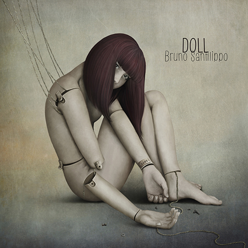 DOLL is available NOW