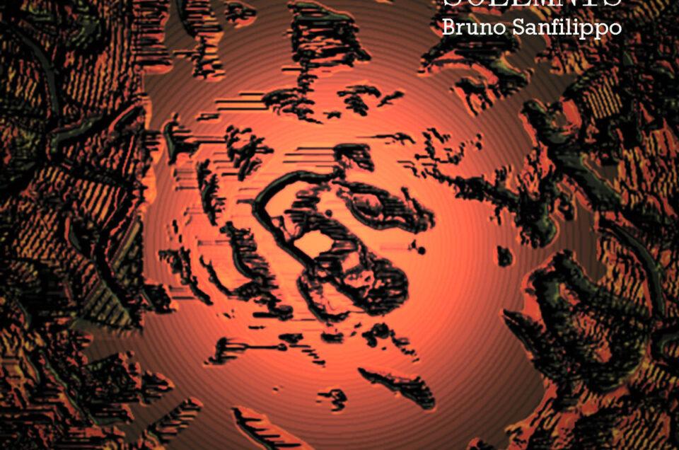 Solemnis (Remastered)