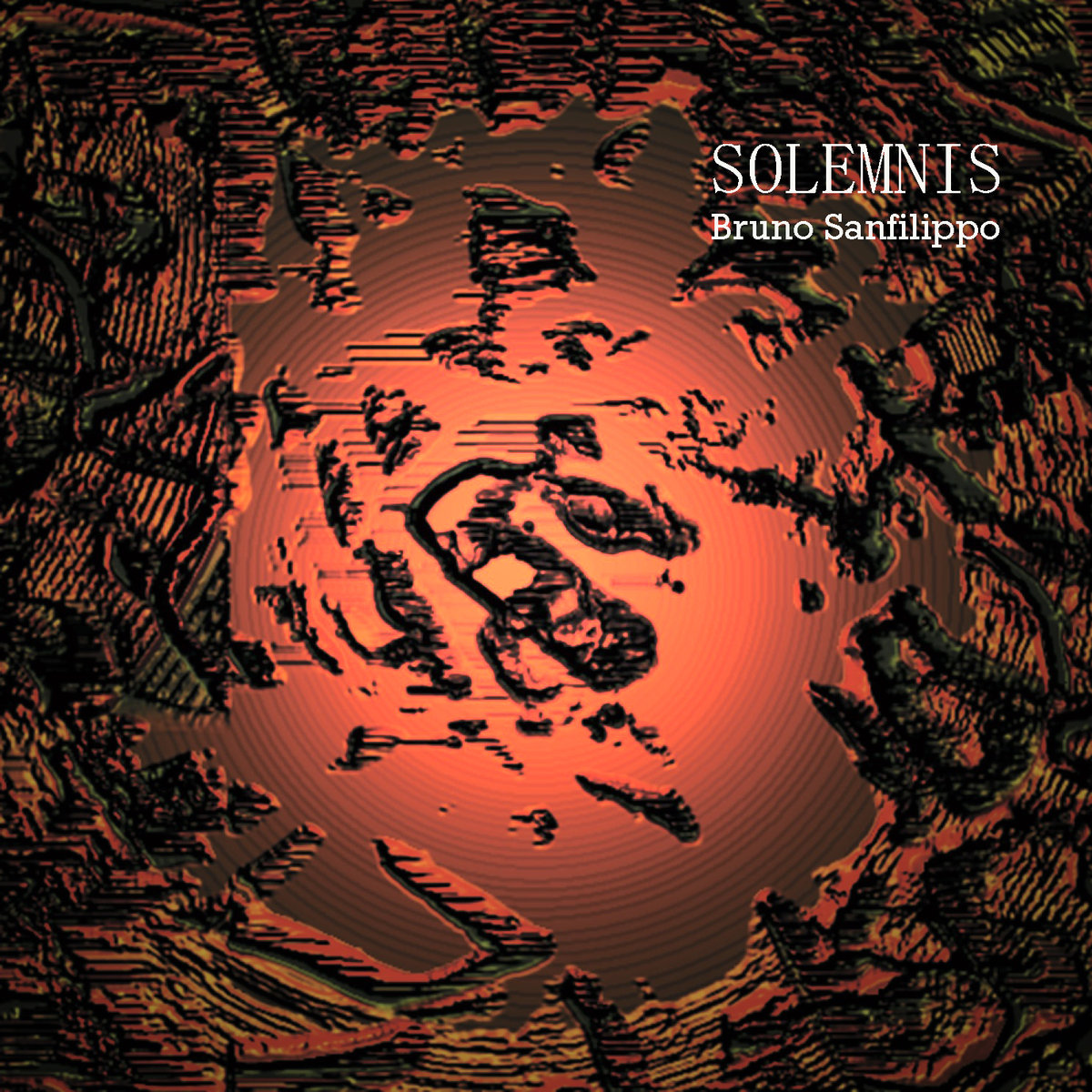 Solemnis (Remastered)